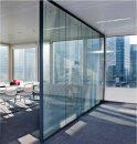 Immobilier Pro Schaerbeek  2687 m² 0 pièces