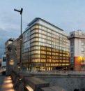 Immobilier Pro  Bruxelles  742 m² 0 pièces