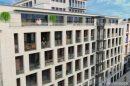 Immobilier Pro 969 m² Bruxelles  0 pièces