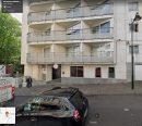 Immobilier Pro 90 m² Uccle  2 pièces