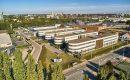 Immobilier Pro  Drogenbos  5833 m² 0 pièces