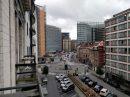 Immobilier Pro Bruxelles  700 m² 0 pièces