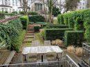 Immobilier Pro 700 m² Bruxelles  0 pièces