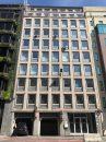 Immobilier Pro 145 m² Bruxelles  0 pièces