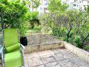 Appartement 47 m² 2 pièces Lyon