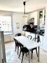 Appartement 125 m² Lyon  5 pièces