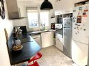 Appartement 98 m² Lyon  5 pièces