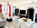 Appartement Lyon  98 m² 5 pièces