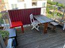Appartement 66 m² Villeurbanne  3 pièces