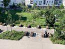 Appartement Villeurbanne  66 m² 3 pièces