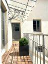 Appartement  Saint-Cyr-au-Mont-d'Or  120 m² 4 pièces