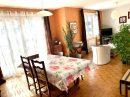 Appartement 74 m² 3 pièces Lyon