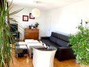 Appartement  Lyon  3 pièces 74 m²