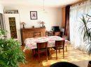 Appartement 3 pièces Lyon   74 m²