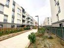 Appartement Saint-Priest  61 m² 3 pièces
