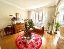 Appartement 87 m² Lyon  3 pièces