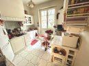 Appartement Lyon  87 m² 3 pièces
