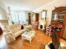 Appartement  Lyon  3 pièces 87 m²