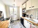 Caluire-et-Cuire  Appartement  4 pièces 70 m²
