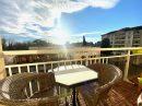 Appartement  Caluire-et-Cuire  70 m² 4 pièces