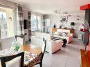 Appartement  Fontaines-sur-Saône  5 pièces 112 m²