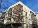 Appartement 64 m² Lyon  3 pièces
