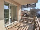 Appartement  Lyon  64 m² 3 pièces