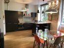 Appartement 59 m² Caluire-et-Cuire  2 pièces