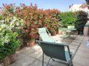 Appartement  Lyon monplaisir 151 m² 5 pièces