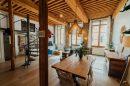 Appartement Lyon  108 m² 4 pièces