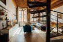 Appartement 108 m² 4 pièces Lyon