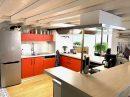 Appartement Lyon plateau croix rousse 138 m² 5 pièces