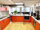 Appartement 138 m² Lyon plateau croix rousse 5 pièces