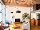 138 m² Appartement Lyon plateau croix rousse 5 pièces