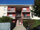 Appartement  Eysines  0 m² 3 pièces