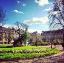 Appartement Bordeaux Bordeaux centre 113 m² 4 pièces