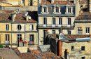 Appartement 46 m² Bordeaux St Genes  2 pièces