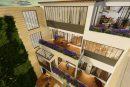Appartement Bordeaux Bordeaux centre 78 m² 3 pièces