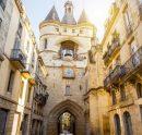 Appartement 78 m² Bordeaux Bordeaux centre 3 pièces