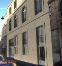 Appartement 78 m² 3 pièces Bordeaux Bordeaux centre