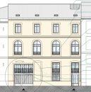 Appartement  Bordeaux Bordeaux centre 3 pièces 78 m²