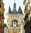 Bordeaux Bordeaux centre 3 pièces 78 m² Appartement