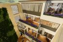 Bordeaux Bordeaux centre 3 pièces Appartement  85 m²