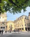 Appartement Bordeaux Bordeaux centre 81 m² 3 pièces