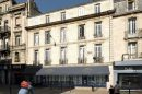 Appartement 49 m² Bordeaux Bordeaux centre 2 pièces