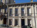 Appartement 20 m² Bordeaux  1 pièces