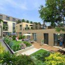 Appartement  Bordeaux St Genes  3 pièces 83 m²