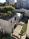 Un privilège, un appartement, une Terrasse de 71m2 - St Genes