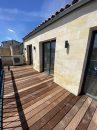 Appartement 78 m² 3 pièces Bordeaux Victoire