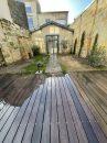 Appartement 176 m² 7 pièces Bordeaux Bordeaux centre